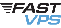 FastVPS review