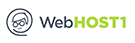 WebHOST1 review